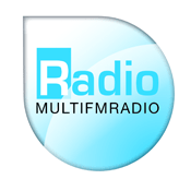 Radio MultiFm Radio