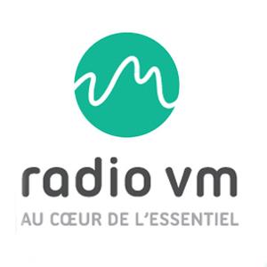 Radio Radio VM