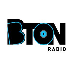 Radio B-ton Radio