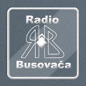 Radio Radio Busovaca