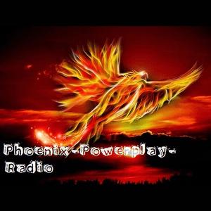 Radio Phoenix-Powerplay-Radio