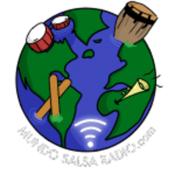Radio mundosalsaradio