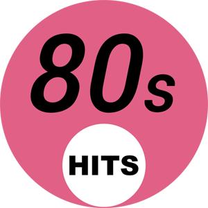Radio OpenFM - 80s Hits