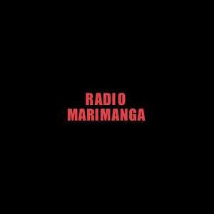 Radio Radio Marimanga