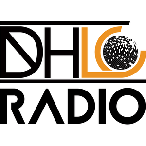 Radio DHLC Radio