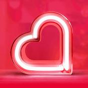 Radio Heart Gloucestershire