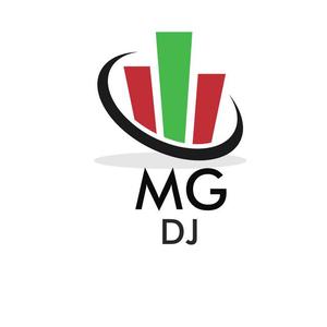 Radio mg-talk-radio