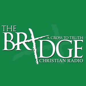 Radio WJUX - Bridge FM 99.7 FM