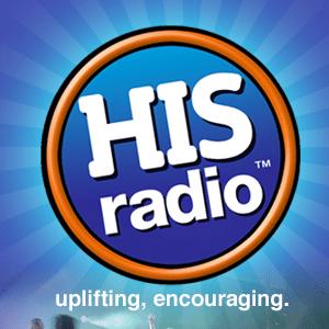 Radio WLFS - His Radio 91.9 FM