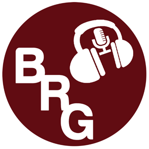 Radio Brony Radio Germany