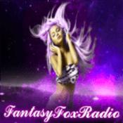 Radio Fantasy Fox Radio