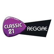 Radio Classic 21 Reggae