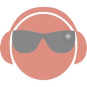 Radio Flashsom Web Radio