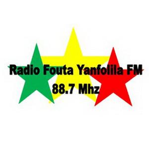 Radio Radio Fouta - Yanfolila