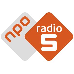 Radio NPO Radio 5