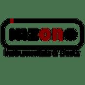 Radio inzone