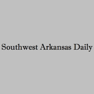 Radio KDQN - Southwest Arkansas Daily 1390 AM