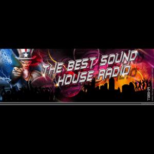 Radio The Best Sound House Radio