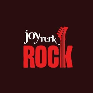 Radio JoyTurk Rock
