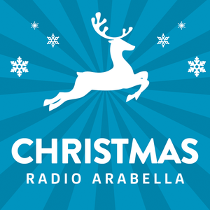 Radio Radio Arabella Christmas