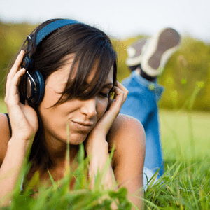 Radio Radio Schlager Feeling