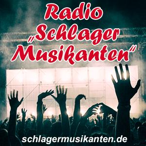 Radio Radio Schlager Musikanten