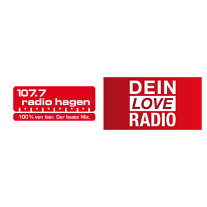 Radio Radio Hagen - Dein Love Radio