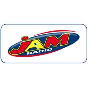 Radio Radio Jam
