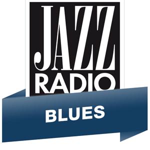 Radio Jazz Radio - Blues