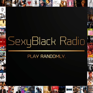 SexyBlack Radio