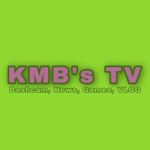 Radio Kmbs Radio