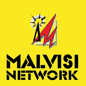 Radio Malvisi Network