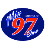 Radio KELN - Mix 97- One 97.1 FM