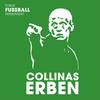 Collinas Erben