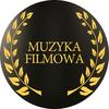 OpenFM - Muzyka Filmowa