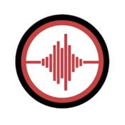 Radio Center Waves Radio
