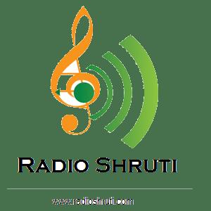Radio Radio Shruti