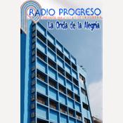 Radio Radio Progeso