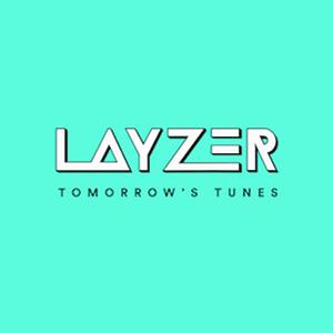 Radio LAYZER