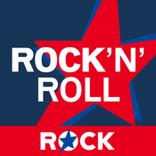 Radio ROCK ANTENNE - Rock 'n' Roll