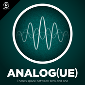 Podcast Relay FM - Analog(ue)