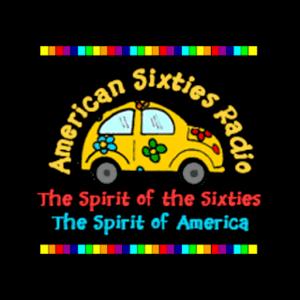 Radio Yimago 5: American Sixties Radio