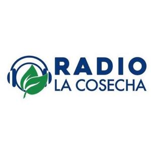 Radio La Cosecha