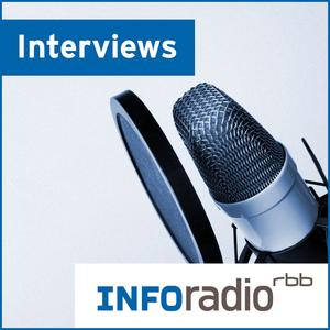 Interviews   Inforadio - Besser informiert.