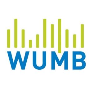 WUMB Radio 91.9 Contemporary Folk