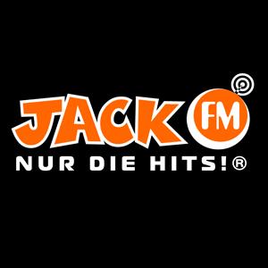 Radio Jack FM