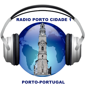 Radio Radio Porto Cidade 1