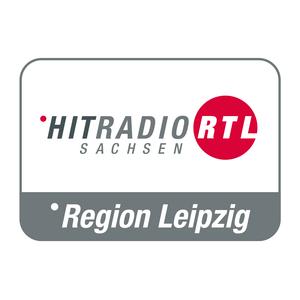 Radio HITRADIO RTL - Leipzig