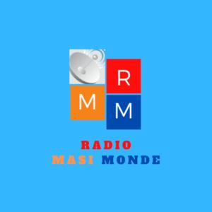 Radio Radiomasimonde