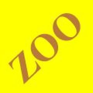 Radio zoo-radio